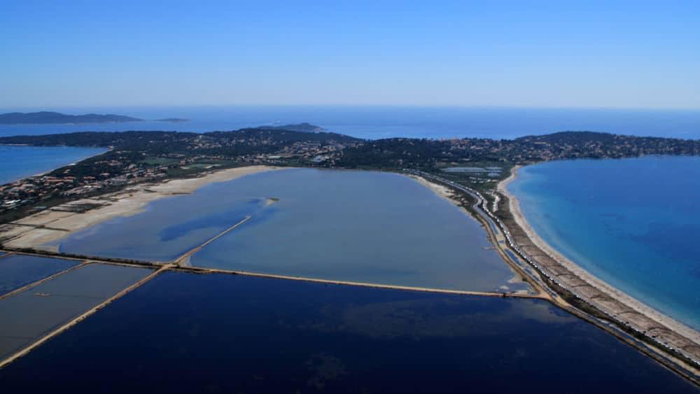 Les curiosités de la Côte d'Azur
