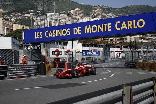 Event-Grand-prix-monaco-Formule