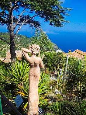 French Riviera Pass utile pour visiter la Cote d'Azur
