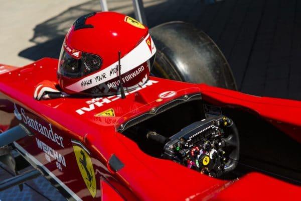 Monaco-Grand-prix-de-formule-1