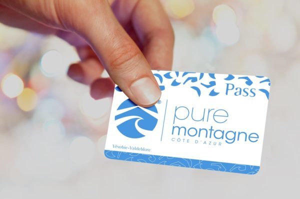 Destination Pure Montagne