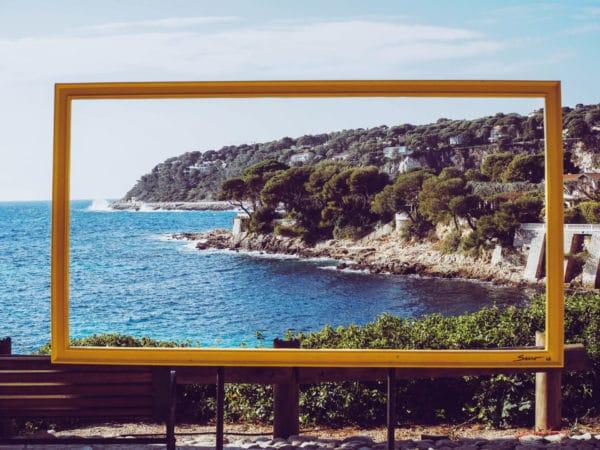 Photo extérieure de St jean Cap ferrat ©ville-de-sjcf