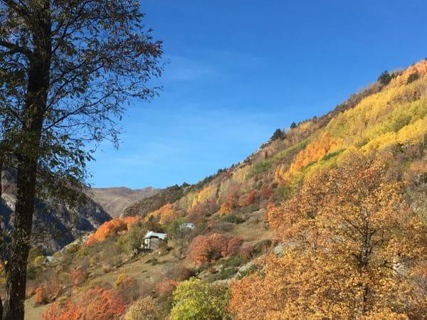 Parc National du Mercantour, Photothèque du CRT Provence-Alpes-Côte d'Azur