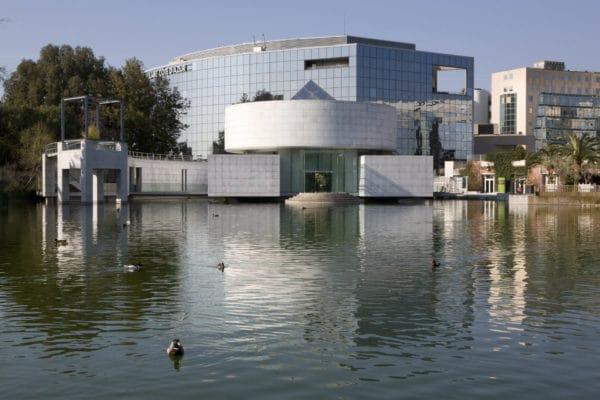 Musée Arts Asiatiques - crédit MAA