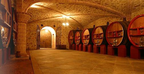 Château Rasque