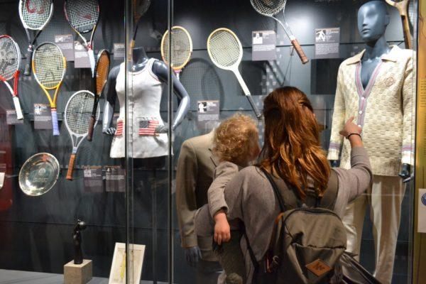 Photo exposition MNS (c)contes-gigoter Musée National du Sport