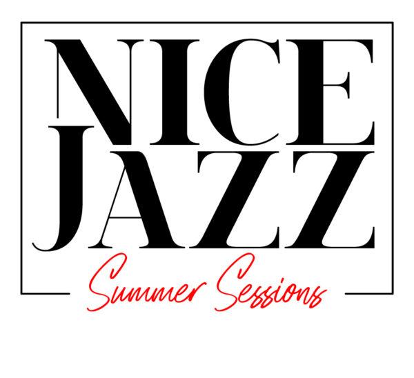 NJF2020 - logo Summer Sessions espace presse