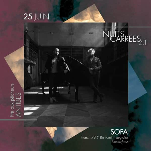 SOFA nuits carrées 2.1 25 juin