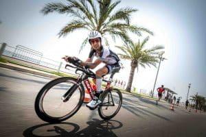 Ironman Nice Bike Vélo ©Activ'images