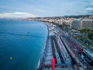Ironman Nice 2019 ©Activ'images